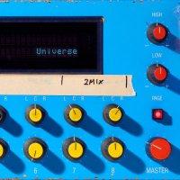Official髭男dism - Universe [FLAC 24bit + MP3 320 / WEB]