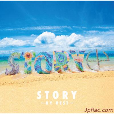 HY - STORY ~HY BEST~ rar