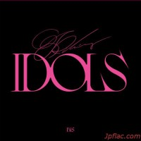 BiS - KiLLiNG IDOLS [FLAC + MP3 320 / WEB]