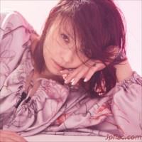 鬼束ちひろ (Chihiro Onitsuka) - スロウダンス [FLAC 24bit + MP3 320 / WEB]