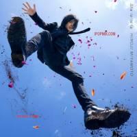 宮本浩次 (Hiroji Miyamoto) - sha・la・la・la [FLAC 24bit + MP3 320 / WEB]