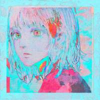 米津玄師 (Kenshi Yonezu) - Pale Blue [FLAC 24bit + MP3 320 / WEB]
