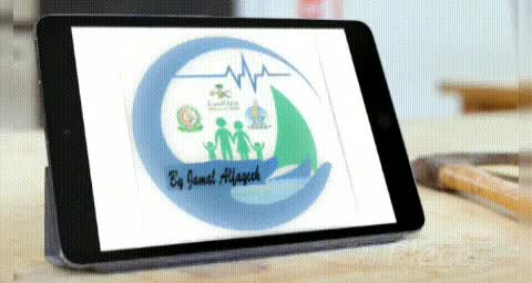 ال WhatsApp-video-2021-02-25-at-12-43-31-pm-1-mp4