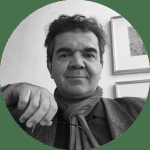 Jean-Pierre GIRAUD