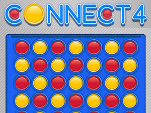 Image result for connect 4