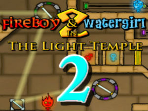 Coolmath4kids Fireboy And Watergirl Ice Temple   Kids Matttroy  Cool Math Games Fireboy And Watergirl