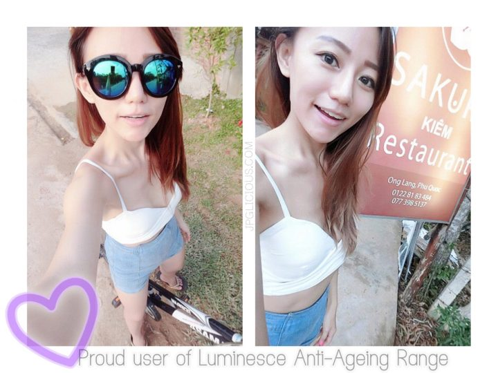 Jeunesse Luminesce Anti-Ageing Skin Care - Jpglicious (5)