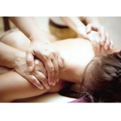 Stella Wellness Centre at Village Hotel Changi - 90min Empress Massage -Jpglicious(9)