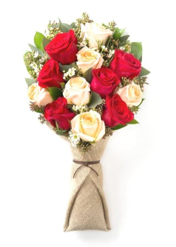 A-BETTER-FLORIST-flower-delivery-singapore-huntley_1