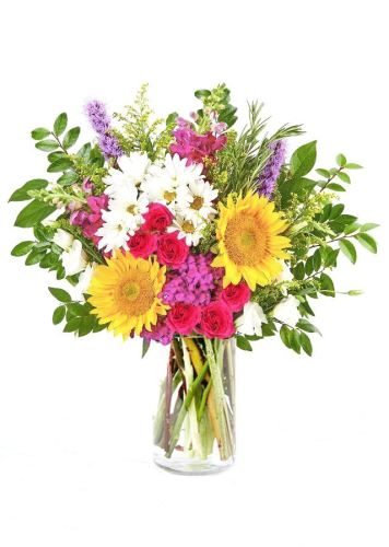 A-BETTER-FLORIST-flower-delivery-singapore-madelyn_1