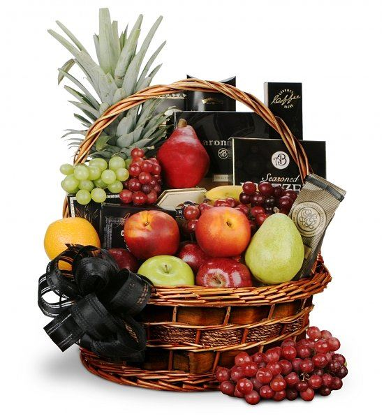 A-BETTER-FLORIST-flower-delivery-singapore-with-sympathy-fruit-gourmet-basket_1