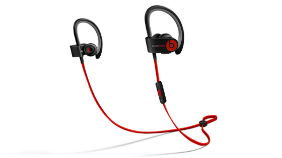 SECRET SANTA GIFT IDEALS - CHRISTMAS 2017 - EARPHONES(5)