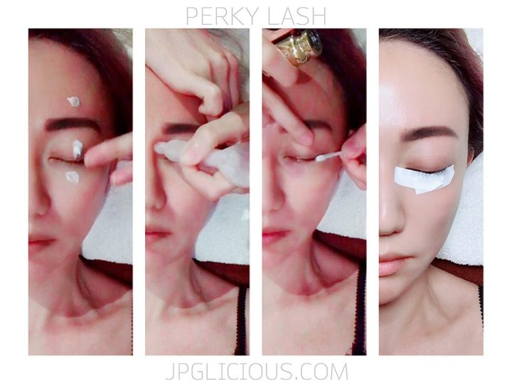 PERKY LASH-SINGLE STRAND JAPANESE EYELASH EXTENSION-JPGLICIOUS (2)