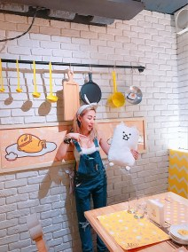 WHAT TO DO IN TAIWAN-LEASANY-AIRSIM-GUDETAMA CAFE- JPGLICIOUS (32)