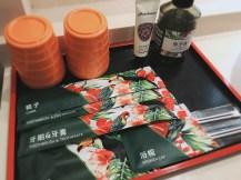 Orange Hotel - Guanqian Taipei Taiwan OMY Jan 2017 - Jpglicious (6)
