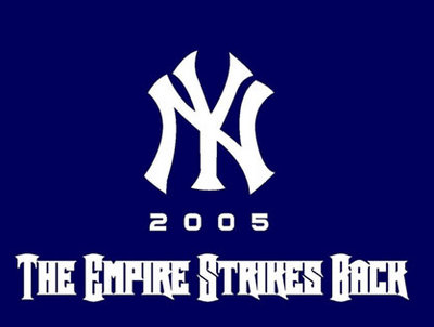 Empire2_2