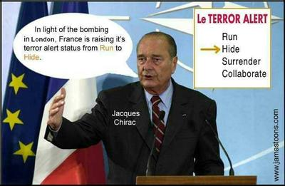 Frenchterroralert1
