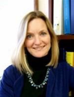 Cynthia B. Morrow,
