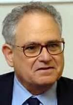 Lloyd Novick, MD, MPH