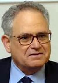 Lloyd F. Novick, MD, MPH