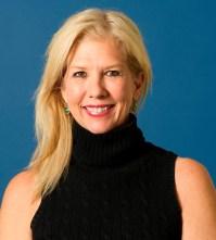 Elizabeth Van Nostrand, JD