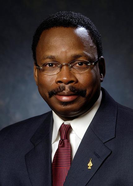 Philip Musa