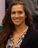 Melissa Cox podcast