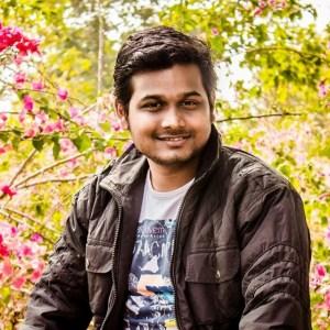 MPH Student Documentary Filmmaker