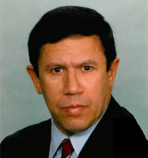 mohamed al-ibrahim