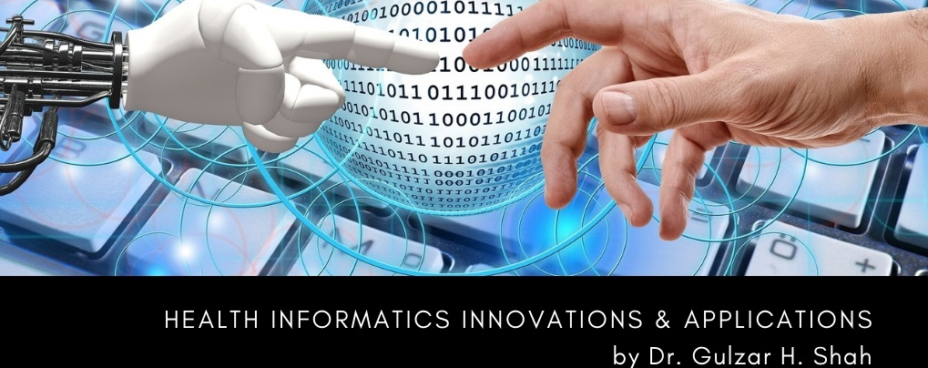 Promoting Social Determinants of Health Services: Informatics Is the Answer