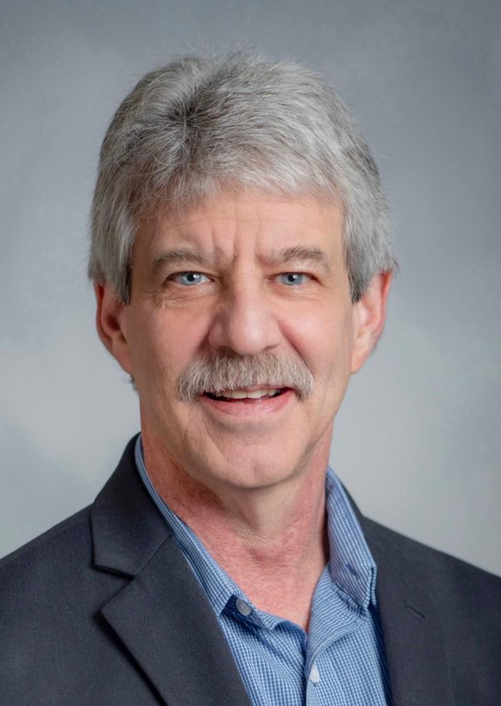 Randy Schwartz
