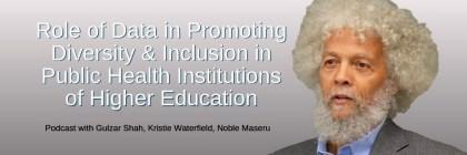data diversity higher education