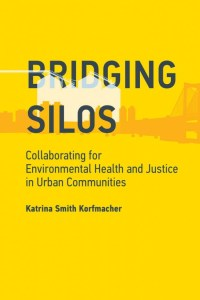 Bridging Silos Book Review