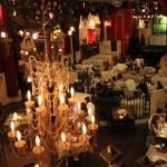 유러피언 카페