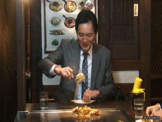 시모키타자와맛집