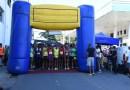 Quase 300 atletas participam da 18ª Corrida e Caminhada de Pedestres de Ibiúna