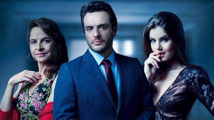 Verdades Secretas 2' deve ser gravada em 2021, diz Walcyr Carrasco ...
