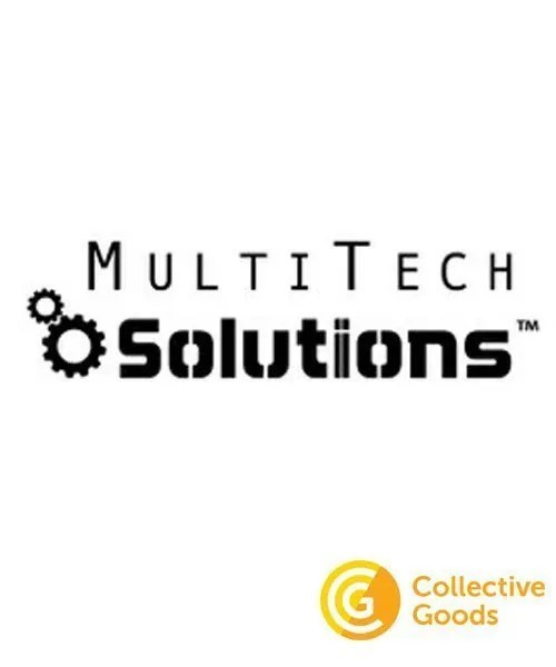Collective Goods - MultiTech Solutions - Product Image