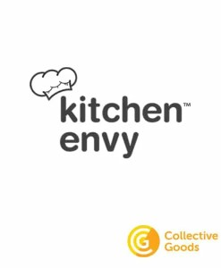 Collective Goods - Kitchen Envy - Product Image