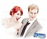 wedding_jpittsproductions-20