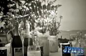 wedding_jpittsproductions-216