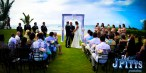 courtesy of Laakea Ocean Wedding, LLC