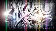 copyright @ JPittsProductions 2014