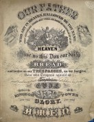 stock-graphics-vintage-typography-fonts-flourishes-text-0015