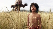 clairestbearestreviews_filmreview_thejunglebook_ohshit