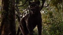 jungle-book-super-bowl-big-game-spot-spicypulp