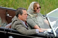 hugh-grant-florence-foster-jones-2