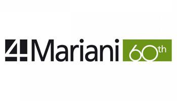 Mariani meubles design show room JPK Orgeval