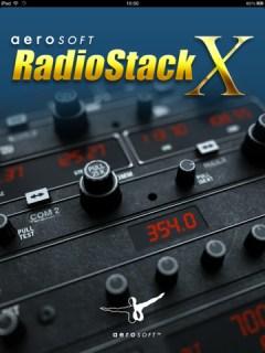 radiostack