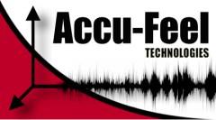 Accu-FEEL